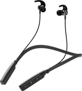 boAt Rockerz 235v2 Bluetooth without Mic Headset