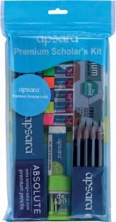 APSARA Kit 6 School Set
