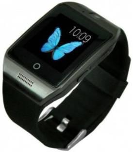 SYARA EZL_309E_mi Q 18 smart watch Smartwatch