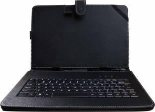 "Datawind Keyboard 10"" Wired USB Tablet Keyboard"