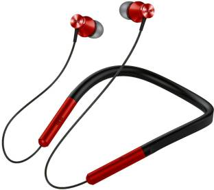 OUD HP70B Wireless bluetooth neckband with mic Bluetooth Headset