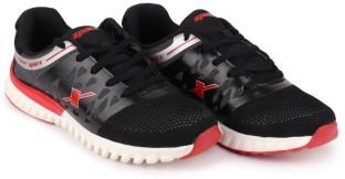 sparx shoes sm 345