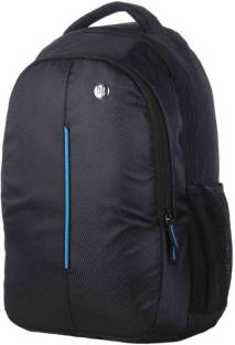 HP 17 inch Laptop Backpack