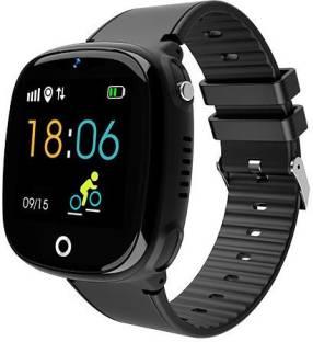 SeTracker Kids Water Resistant GPS Tracker Watch. Smartwatch
