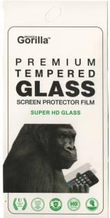 ARCHAIC Gorilla Tempered Glass Guard for Tecno Camon i4