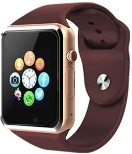 Callmate A1GLD Smartwatch