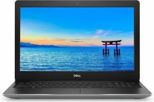 DELL Inspiron 3000 APU Dual Core A9 A9-9425 - (4 GB/1 TB HDD/Windows 10 Home) 3595 Laptop