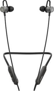 GIONEE Trance 101 Bluetooth Headset