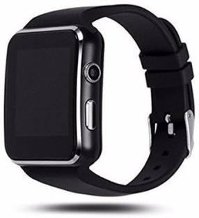 Jiyatech 4G Smart Mobile Watch Smartwatch