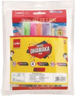 cello Dhamaka Stationery Set