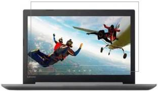 Mudshi Screen Guard for Lenovo Ideapad 320E (80Xl0378In), Lenovo Ideapad 320E (80Xu004Tin), Lenovo Ide...