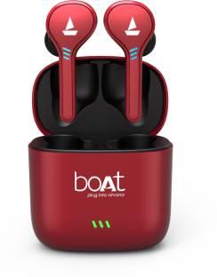 boAt Airdopes 431 / Airdopes 433 Bluetooth Headset
