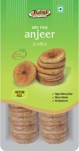 Tulsi Anjeer Zaika Dry Figs