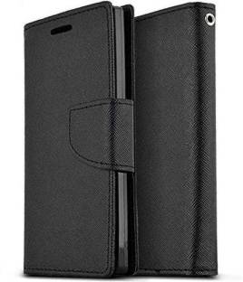 Frequently Flip Cover for Lenovo Z6 Pro