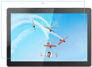 E&E Tempered Glass Guard for Lenovo Tab M10 10.1 inch