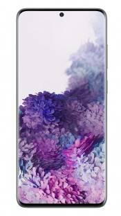 SAMSUNG Galaxy S20+ (Cosmic Gray, 128 GB)