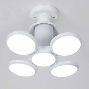 PaxMore Pendants Ceiling Lamp