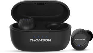 Thomson BTW 10 Bluetooth Headset