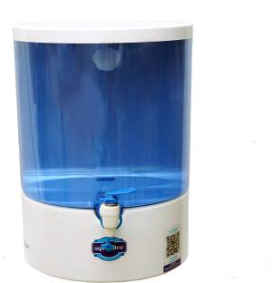 Aqua Ultra C11D 9 L RO Water Purifier