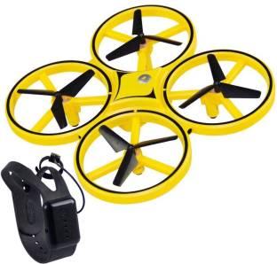 ARROHA D6829 Drone