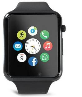 Lastpoint SAHIL Smartwatch