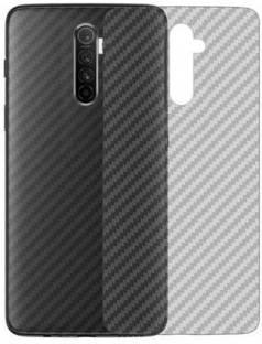 eCase Realme X2 Pro Mobile Skin