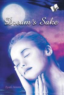 Dream's Sake 1 Edition
