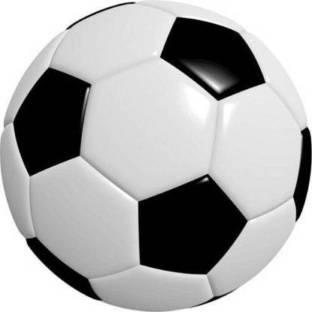 Kiraro Football Football - Size: 5