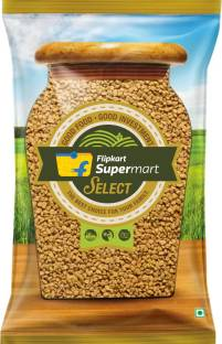 Flipkart Supermart Select Fenugreek (Methi)