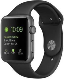 RACRO AXI_315A_mi A1 smart watch Smartwatch