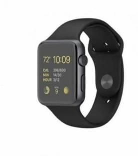 RACRO PJS_360P_mi A1 smart watch Smartwatch