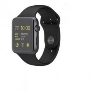 RACRO IPZ_207I_mi A1 smart watch Smartwatch