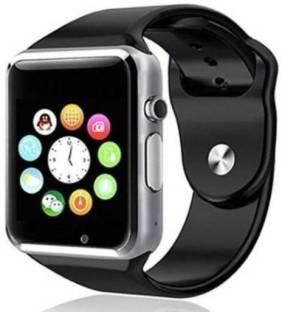 RACRO HSM_126H_mi A1 smart watch Smartwatch