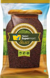 Flipkart Supermart Select Mustard (Rai Small)