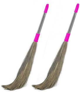 Signamio Premium58 Grass Dry Broom