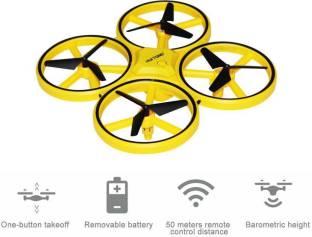 Akshat D3072 Drone