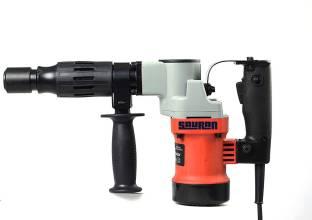 Sauran 5Kg demolition hammer for breaking Demolition Hammer 1050-Watt Heavy Duty (With warranty) Rotar...