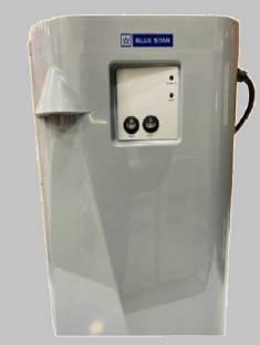 Blue Star MA1GR12001 1 L UV Water Purifier