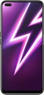 realme 6 Pro (Lightning Red, 64 GB)