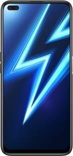 realme 6 Pro (Lightning Blue, 64 GB)