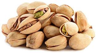 froods Best Quality Pistachios Roasted & Salted, Pista Pistachios