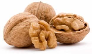 froods Super Quality Whole Walnuts , 100% Natural Walnuts With Shells Walnuts