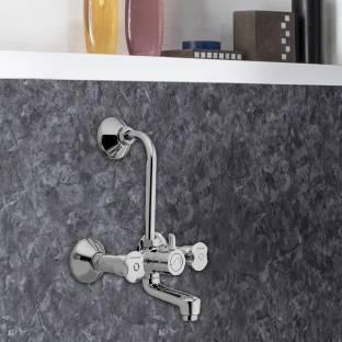 Hindware F920035 Lyra Mixer Faucet