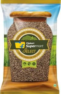 Flipkart Supermart Select Cumin Seeds (Jeera)
