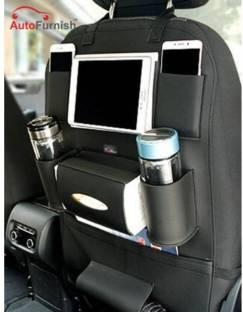 AutoFurnish Car Multi Pocket