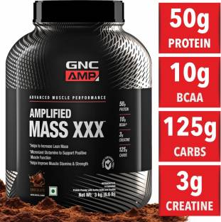 Gnc Pro Performance Weight Gainer Weight Gainers Mass Gainers