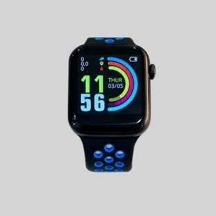 Bingo F7 Smartwatch