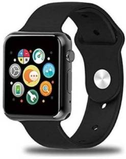 RACRO AZU-mi-A1 smart watch for men-95009 Smartwatch