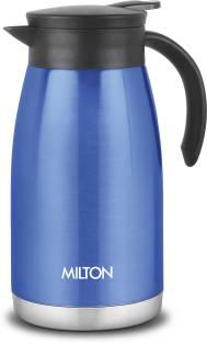 MILTON Carafe Bistro 1100 1000 ml Flask