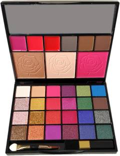 maliao 24-eyeshadow-1-blush-1-highlighter-1-contour-3-cream-lip-gloss-3-eyebrow-powder-m-166-01